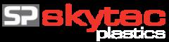 Skytec Plastics