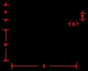 square-rectangle-dome