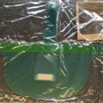 Skytec Face Shield 5 Pack